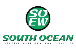 south-ocean-wire